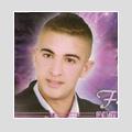 Faris Nour