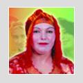 Fatiha AlHoceimia