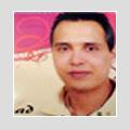 Fouad Rifou