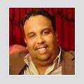 Hicham Rifi