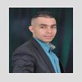 Khalido Lindo