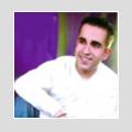 Mohsine Anis