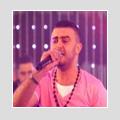 Mounir One