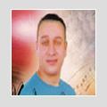 Omar Ayaw