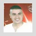 Youssef Anwar